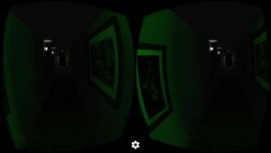 screen_04